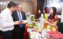 'Kéo' doanh nghiệp Nhật Bản vào phát triển Bắc Trung bộ