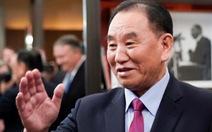 'Cánh tay phải' của ông Kim Jong Un giảm uy tín sau thượng đỉnh với Mỹ?