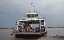 TP.HCM, Đồng Nai phối hợp đẩy nhanh tiến độ xây cầu Cát Lái