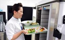 Bệnh nhân ung thư tiêu hóa suy kiệt nhanh vì thiếu dinh dưỡng