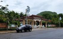 Công ty con trai ông Trần Bắc Hà dẫn đầu nợ thuế tại Quy Nhơn