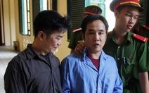 Ba chị em lãnh án vì hành hung kiểm sát viên tại tòa
