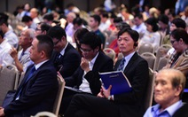 Eximbank lại 'hẹn' tổ chức đại hội cổ đông vào ngày 21-6
