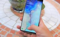 Những yếu tố tạo nên thành công của Samsung Galaxy S10