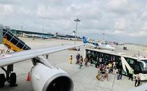 Bamboo Airways xin tăng thêm 30 máy bay, Cục Hàng không chưa đồng ý