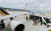 Vingroup không chỉ mở Vinpearl Air mà còn trường đào tạo phi công