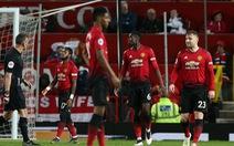 BBC dự đoán vòng 36 Premier League: M.U và Chelsea cầm chân nhau