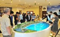 Ngoài Phú Quốc, nhà đầu tư đang chuyển hướng về đâu?