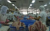 Mỹ áp thuế cao với cá tra Việt Nam