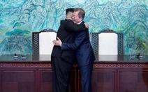 Triều Tiên kêu gọi Hàn Quốc phớt lờ Mỹ, hợp tác với Bình Nhưỡng