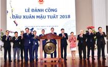 Chứng khoán Việt Nam sắp đón nhận sản phẩm chứng quyền có bảo đảm