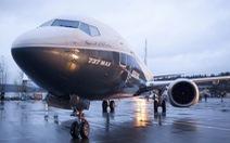 Boeing bị tố cắt bớt đèn cảnh báo vì muốn... bán lấy tiền