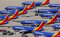 Phi công tuân thủ hướng dẫn của Boeing nhưng máy bay vẫn rơi