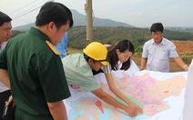 Đề nghị Bộ Công thương hỗ trợ Bình Phước phát triển điện mặt trời