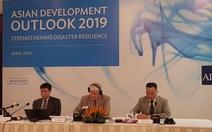 ADB khuyến cáo Việt Nam cần cải thiện môi trường kinh doanh