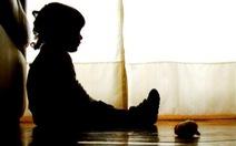 Các nước phạt tội phạm ấu dâm, dâm ô nghiêm khắc ra sao?