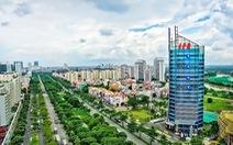 Xử lý trách nhiệm sai phạm Công ty Tân Thuận trước 30-7