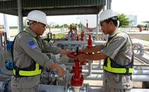 Giá xăng dầu tăng mạnh, cần bỏ lợi nhuận định mức
