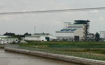 Nhà máy giấy Lee & Man xin nâng 2,5 lần công suất, Cần Thơ đề nghị cẩn trọng