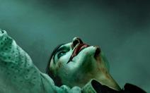 Joker, It: Chapter 2... gây chú ý khi giới thiệu tại Cinemacon 2019