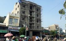 Gần 2 tháng rưỡi chưa giải quyết xong vụ tai nạn lao động làm 3 người chết ở An Giang