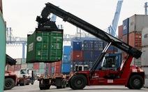 4 tháng, Việt Nam xuất siêu hơn 700 triệu USD