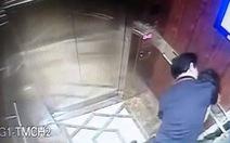 Phê chuẩn quyết định khởi tố bị can Nguyễn Hữu Linh