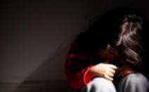 Nhiều vụ dâm ô, xâm hại trẻ: phải tăng hình phạt?