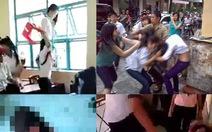 16.000 giáo viên Hưng Yên bàn cách chống bạo lực học đường