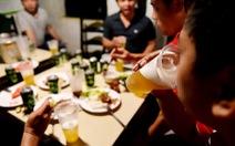 Chuyên gia Nhật: TP.HCM cần đánh thuế rượu bia trên lợi thế đặc thù