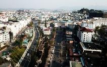 Quy hoạch trung tâm Đà Lạt: Dân phản đối, tỉnh vẫn làm