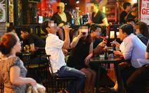 Tăng thuế rượu bia, ngân sách sẽ tăng thu đáng kể