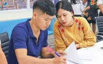 Công chứng sang sổ cho khách hàng mua đất nền dự án Quảng Ngãi City Gate