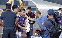 Quang Hải được khen 'đẳng cấp' sau bàn thắng đầu tiên ở V-League 2019