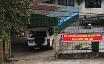 Vụ xe biển xanh Quảng Trị bị trộm: Lắp biển số giả, chạy vào Kon Tum thì bị bắt