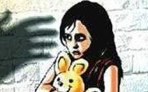 Những đứa trẻ bị chối từ