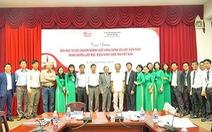 Đào tạo khối ngành khoa học xã hội nhân văn năm 2019 tại ĐH Duy Tân