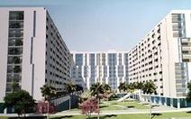 Tổng cục Quản lý đất đai trả lời những vướng mắc liên quan bất động sản của TP.HCM