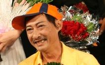 Nghệ sĩ Lê Bình qua đời sau một năm trị bệnh ung thư