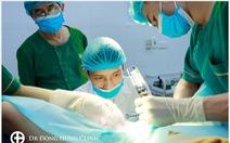 Dr Đông Hưng Clinic - Nơi gửi trọn niềm tin
