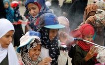 Ramadan 2019 qua những hình ảnh ấn tượng