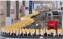 Bia Sài Gòn mua thêm công ty con, Bia Hà Nội giảm lợi nhuận quý 1-2019
