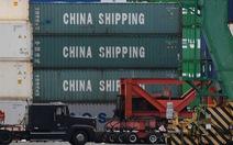 Đàm phán Mỹ-Trung kết thúc 'thẳng thắn': không đạt thỏa thuận nào
