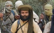 Khủng bố Pakistan nói sẽ tấn công thêm nữa vì ghét Trung Quốc