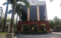 Khởi tố 2 giám đốc đưa hối lộ thanh tra tỉnh Thanh Hóa