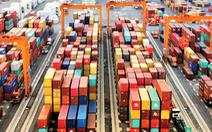 'Ông lớn' logistics Gemadept giải thể chi nhánh tại Campuchia