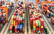 Sau giải thể hàng loạt chi nhánh, Tập đoàn Hoa Sen lại muốn đầu tư ngoài ngành