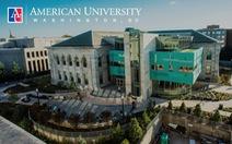 18-05: Cơ hội cuối cùng phỏng vấn học bổng Mỹ kỳ 09-2019