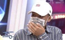 Bệnh viện thừa nhận sự cố bệnh nhân nhiễm HIV do truyền máu