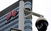 Phó chủ tịch Huawei biện hộ: Công ty không chịu sự kiểm soát của Bắc Kinh